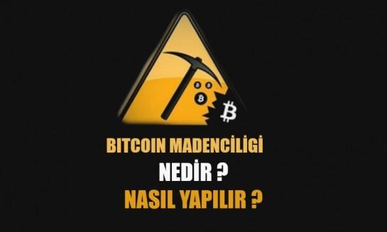 DIA Coin Nedir U203a CoinT U00fcrk