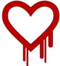 heartbleed-logo2