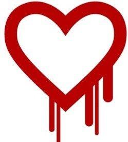 heartbleed-logo2