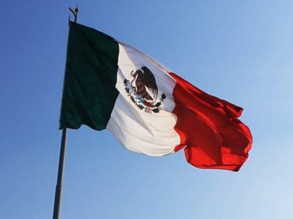 btc meksika