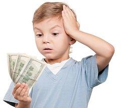 Parayı hepimiz kullanıyoruz ama kaçımız gerçekten işleyişini biliyor?