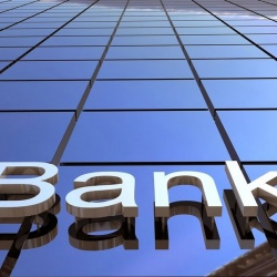 Sberbank Rus Blockchain Konsorsiyumuna Katılmayı Düşünüyor