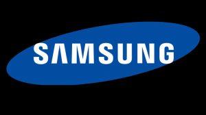 Samsung Kripto Para Ödemeleri Alacağına Dair İddialara Yanıt Verdi