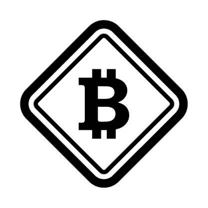79 bitcoin warning