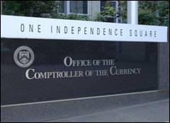 Sign_Office_of_the_Comptroller_of_the_Currency_(USA)