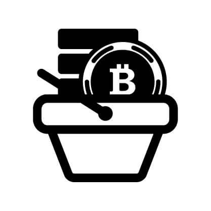 48 bitcoin shop