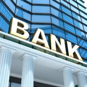 Bankalar-ve-Bankacılık
