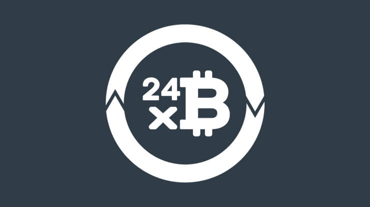 Opinion Bitcoin alış can
