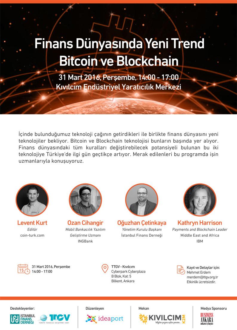 31Mart_bitcoin