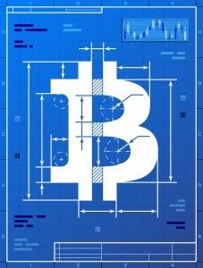 Bitcoin-vector-227x300