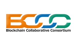 gI_138090_bccc-article-banner
