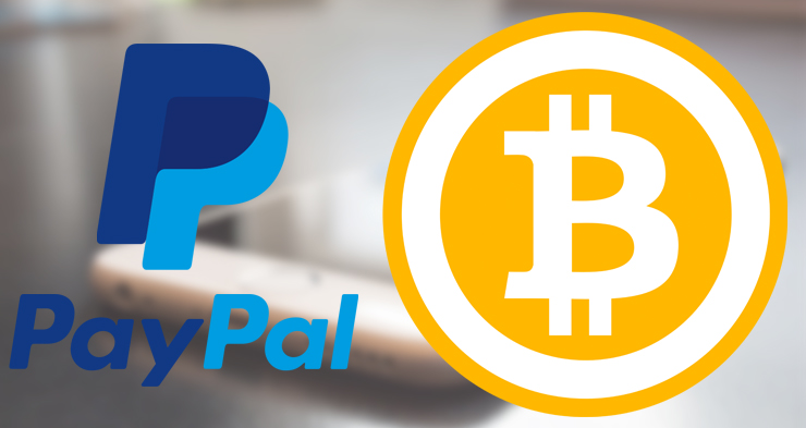 paypal_ebay_bitcoin