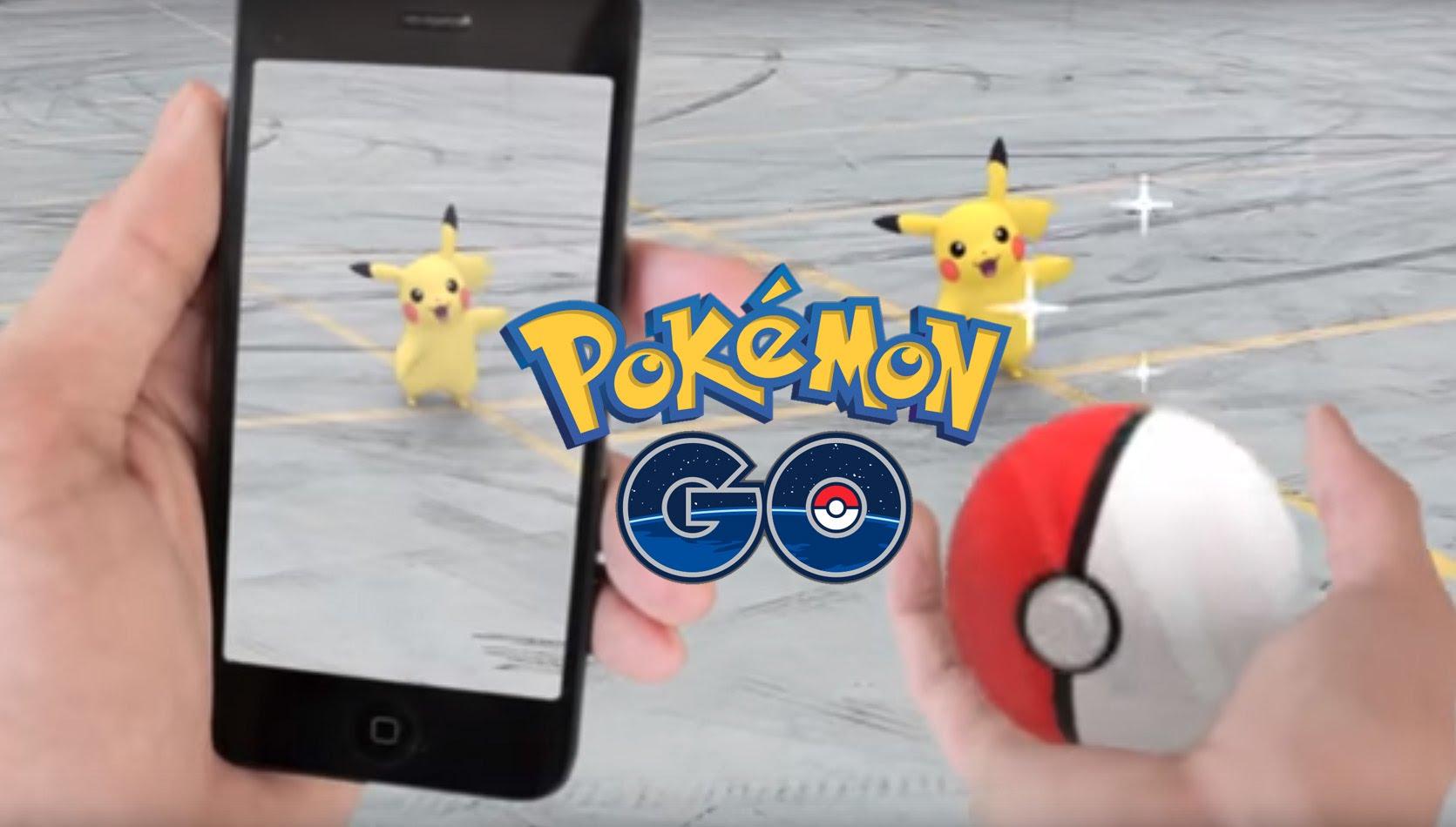pokemon-go-nasil-indirilir