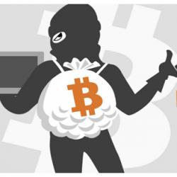 Bitcoin Çekirdeği 0.13.0'ı Kurmadan Önce Mutlaka Bu Kontrolleri Yapın