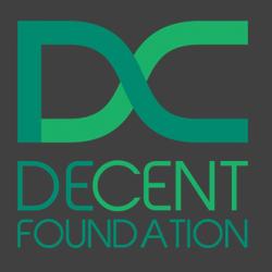 Yeni Nesil Kripto Para DECENT (DCT) – ICO 10 Eylül'de Başlayacak