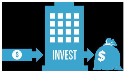 inv_icon_invest-560c04891fa6566694f77af45cae5a30