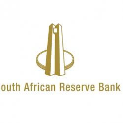 Güney Afrika Merkez Bankası Blockchain ve Kripto Paralara Olumlu Bakıyor