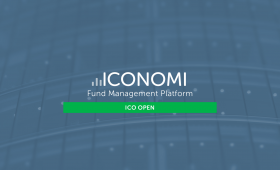 Yeni Nesil Yatırım Aracı ICONOMI Büyük Gelecek Vaat Ediyor