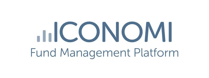 ICONOMI Fon Yönetimi Platformuna Yatırım İçin Son Bir Hafta