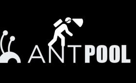 Bitmain İkinci Madencilik Havuzunda PoolWatcher Kullanarak Orphan Blokları Önlemeyi Amaçlıyor