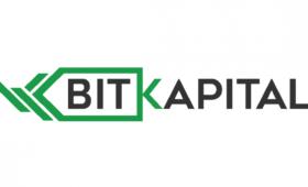 Şimdi Nereden Bitcoin Alıp Satacağız?