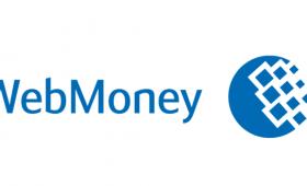 WebMoney Bitcoin'le Ödeme Almaya Başladı