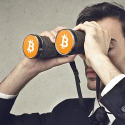 Bitcoin Fiyatı Bundan Sonra Nasıl Seyredecek?