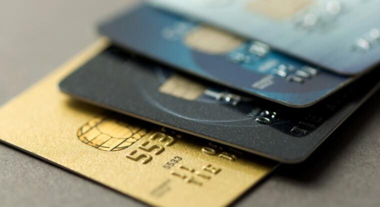 Kredi Kartı ile Dakikalar İçerisinde Bitcoin Satın Al – 2020 Güncel