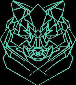 darcrus-transparent