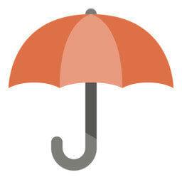 insurance_icon