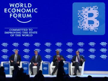 world-economic-forum-blockchain