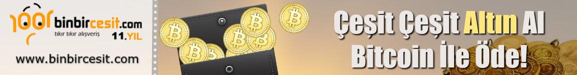 Bitkapital