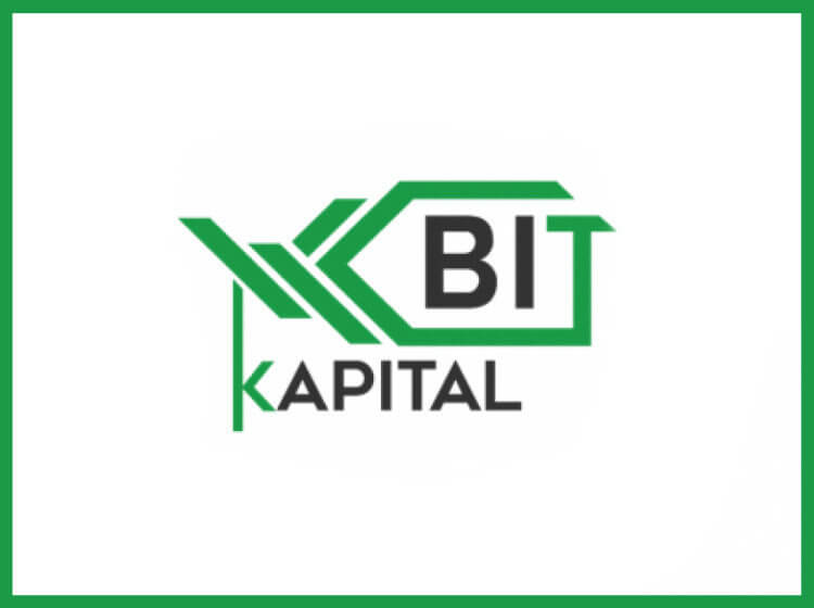 bitkapital-logo