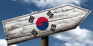 Güney Kore'nin Kripto Para Regülasyonlarında Değişim Sinyali!