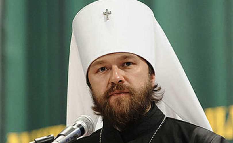 ROC nedir Rus Ortodoks Kilisesi 9