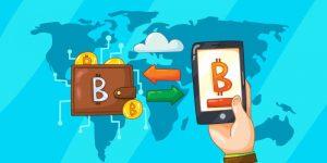 Kredi Kartı ile Bitcoin Satın Alınabilecek Siteler 2019