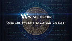 Wisebitcoin Kripto Para İşlem Platformu Başlatıyor