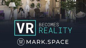 MARK.Space Yeniliklerini Sürdürüyor