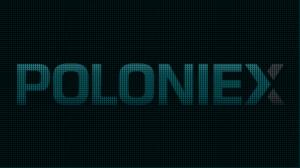 Poloniex Müşterileri Dondurulmuş Hesaplardan Şikayetçi