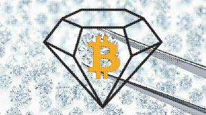 Bitcoin Diamond (BCD) Nedir? Nereden Alınır?