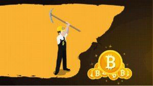 Bitcoin Fiyatı Artacak Mı? Madencilik Verileri Ne Söylüyor?