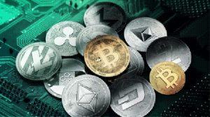 Kripto Para Dünyasında Haftanın Kazananları Ve Kaybedenleri