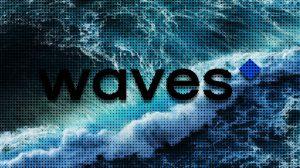 Waves Nedir? Nereden Alınır?