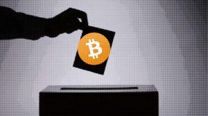 İddia: Seçimlere Kripto Paralarla Şaibe Karıştırılıyor!