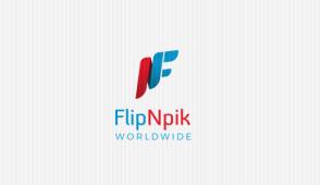 FlipNpik Atayen'le Partnerlik Anlaşması İmzaladı