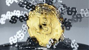 Bitcoin Fiyatı Bir Temele Dayanıyor Mu, Hesaplanabilir Mi?