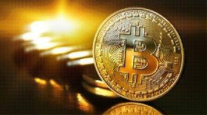 SEC'in Bitcoin ETF Kararı Altcoin Fiyatlarını Etkiler Mi?