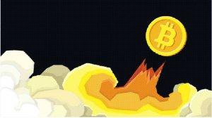 Bitcoin ETF'leri Ne Zaman Başlatılacak?