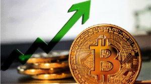 Bitcoin 7.500$, Geçtiğimiz Hafta Neler Oldu?