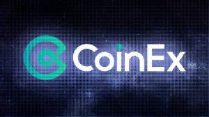 CoinEx Token (CET) Nedir? Nereden Alınır?